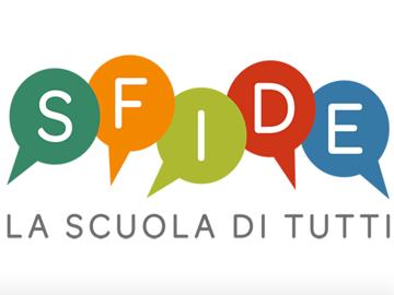 SFIDE