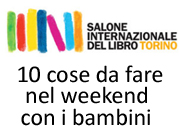 Salone_libro