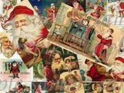 Santa_Calus_houses