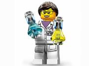Scienziata_Lego