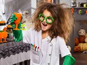 Scienziato-pazzo-Halloween