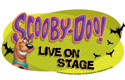 Scooby_doo-home