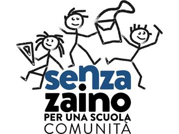ScuolaSenzaZaino