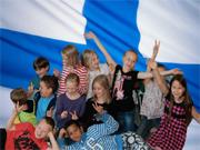 Scuola_Finlandia