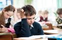 Scuola_problemi
