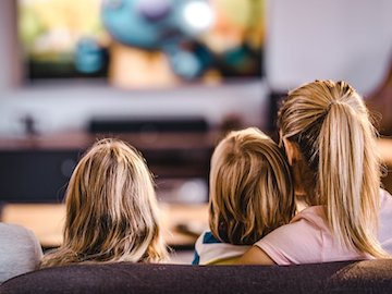 SerieTV-Film-Bambini