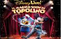 Show_topolino