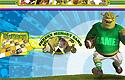 Shrek_Giochi