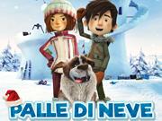 Snowtime_PosterData