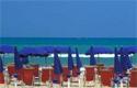 Spiaggia_norme
