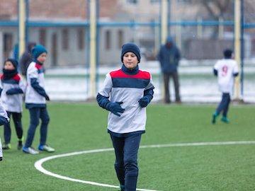 Sport-invernalia-aperto