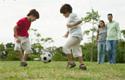 Sport_genitori