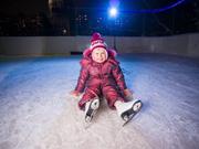 Sport_invernali2014