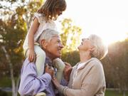 Storia-festa-nonni