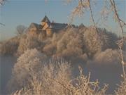 Strada-Fiabe_Germania