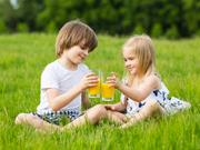 Succhi-di-frutta-bambini