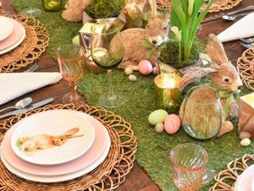 Tavola-Pasqua-2020