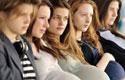 Tempo_libero-21-3-2012