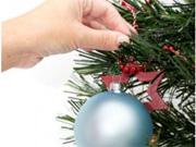 Tradizione_albero_Natale_ve