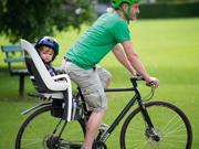Trasporto-bambini-bicicletta
