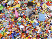 Troppi-giocattoli