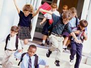 Ultimo-giorno-scuola-regali