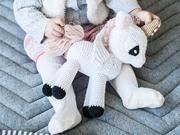 Unicorno-mania