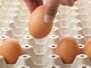 Uova-come-scegliere
