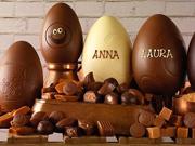 Uova-personalizzate