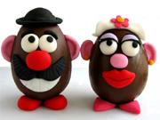 Uova_cioccolato2015