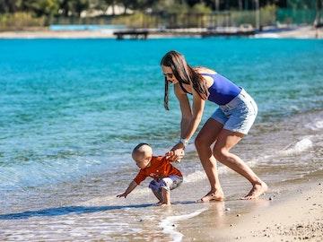 Vacanza-con-babysitter