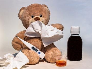 Vaccino-antinfluenza2020