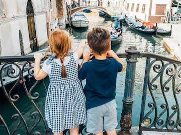 Venezia-bambini2020