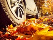 Viaggi-autunno2018