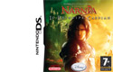 Videogame_Narnia