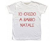 Villaggi_Babbo_Natale