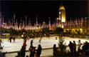 Villaggio_Natale