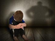 Violenza_bambini