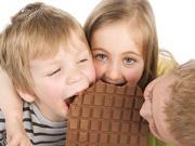 Weekend_cioccolato