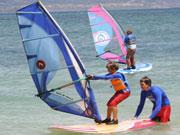 Windsurf_bambini