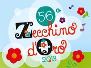 Zecchino_oro