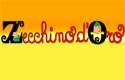 Zecchino_oro2