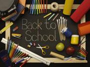 backtoschool2015