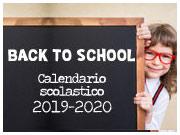calendario-scolastico-2019-