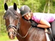 cavallo-bambino