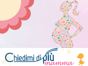 chiedimidipiu_hp1