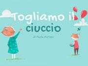 ciuccio_home_1