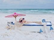 le-spiagge-bambinio-hp