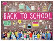 lista-inizio-scuola