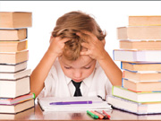 migliorare-rendimento-scola